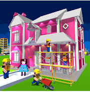 ASO Lead - Doll House Design & Construction